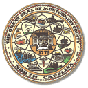 Logo for Montgomery County