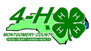Cover photo for Montgomery County 4-H Summer Adventures Program