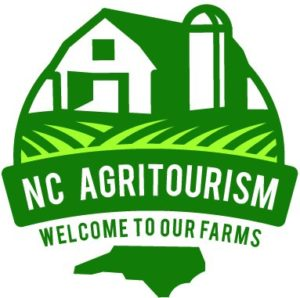 Cover photo for 13th Annual NC Agritourism Networking Association Farm Tour and Conference