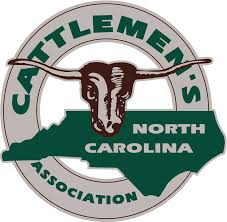 Cover photo for 68th Annual North Carolina Cattlemen's Conference