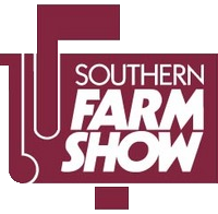 Cover photo for 2019 Southern Farm Show Announced