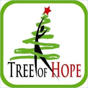 Cover photo for Montgomery County Tree of Hope Program