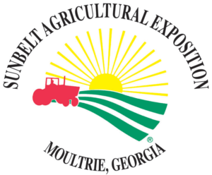 Cover photo for 2020 Sunbelt Ag Expo Canceled